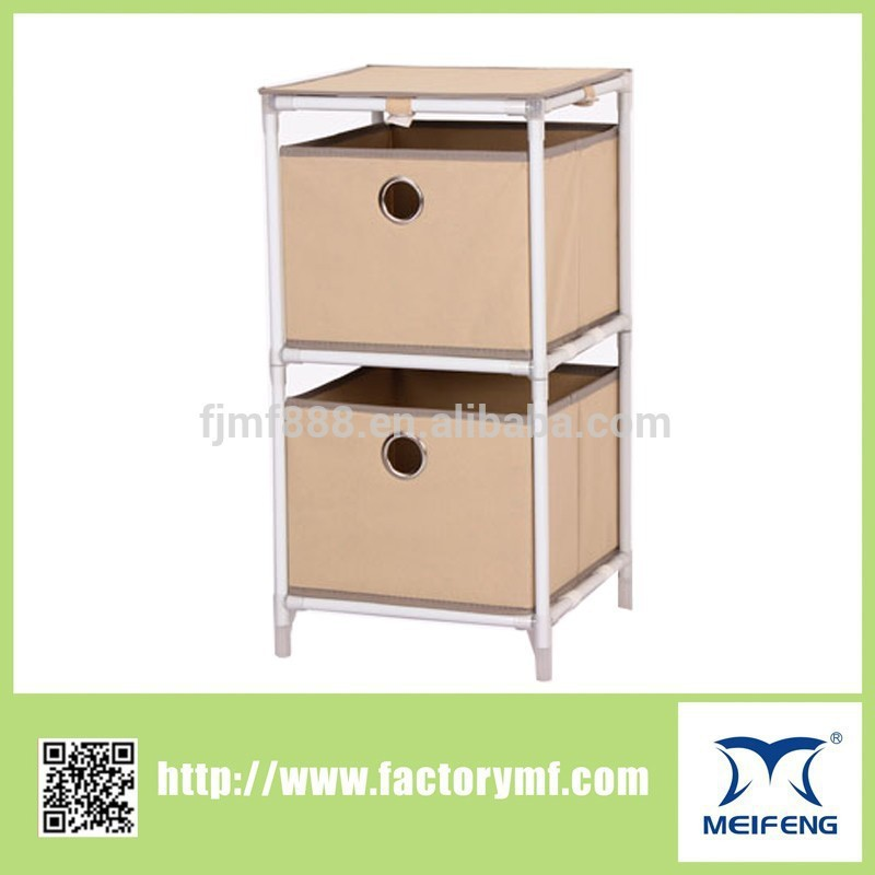China Supplier Plastic Drawer Cabinet, Plastic Drawer Cabinet Ikea