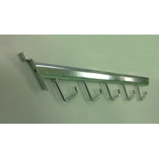 Coat Wall Mounted Hooks Suppliers
