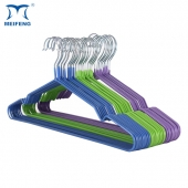 MEIFENG Anti-slip PVC Coated Clothes