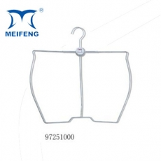 MEIFENG Swimming Trunks Child Swimsuit