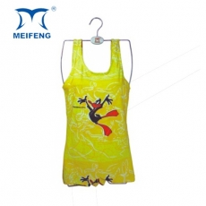 Meifeng Cheap Mens Swimsuit Rack