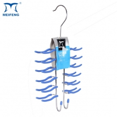 MEIFENG Wholesale Metal Scarf And