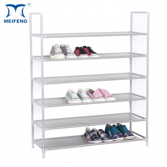 Meifeng Shoes Display Rack Ikea Shoe Rack Products