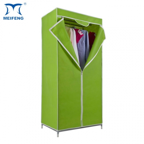 Captivating MEIFENG Ikea Closet Organizers Portable