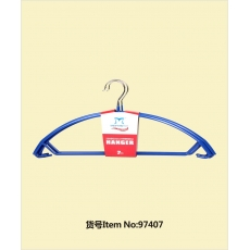 MEIFENG Multifunction Non-slip Metal Wire