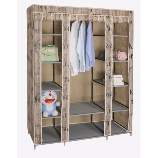 modern bedroom set portable fabric wardrobe products modern bedroom