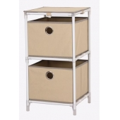 china supplier plastic drawer cabinet