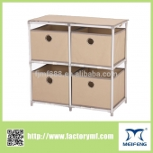 china supplier storage boxes