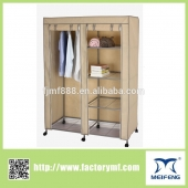 clothes storage folding wardrobe trunks