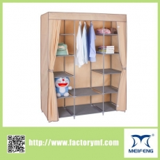 home furniture parts for wardrobe