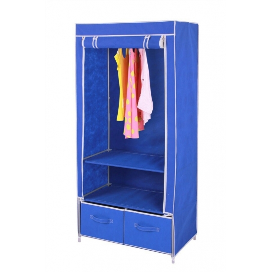 bedroom furniture portable fabric wardrobe price products bedroom
