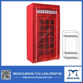 buy steel plastic armoire wardrobe